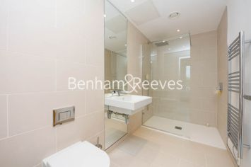 2 bedroom(s) flat to rent in Holland Park Avenue, Kensington, W11-image 8