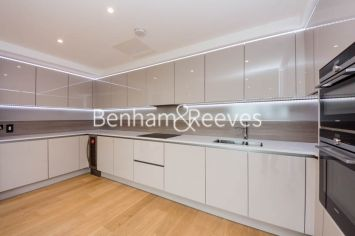 3 bedroom(s) flat to rent in Holland Park Avenue, Holland Park, W11-image 2