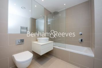 3 bedroom(s) flat to rent in Holland Park Avenue, Holland Park, W11-image 3
