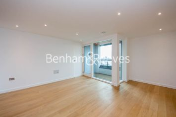 3 bedroom(s) flat to rent in Holland Park Avenue, Holland Park, W11-image 4