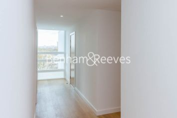 3 bedroom(s) flat to rent in Holland Park Avenue, Holland Park, W11-image 9