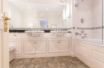 1 bedroom(s) flat to rent in Wrights Lane, Kensington, W8-image 5