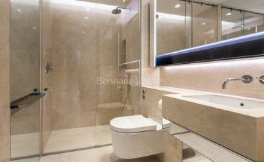 2 bedroom(s) flat to rent in Lillie Square, Earls Court, SW6-image 3