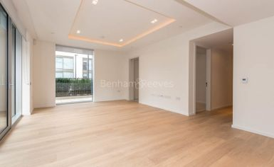 2 bedroom(s) flat to rent in Lillie Square, Earls Court, SW6-image 13
