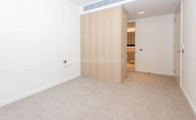 2 bedroom(s) flat to rent in Lillie Square, Earls Court, SW6-image 14