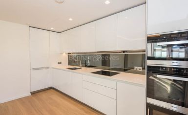 2 bedroom(s) flat to rent in Lillie Square, Earls Court, SW6-image 15