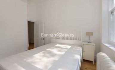 3 bedroom(s) flat to rent in Holland Road, Kensington, W14-image 4
