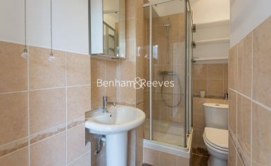 3 bedroom(s) flat to rent in Holland Road, Kensington, W14-image 5