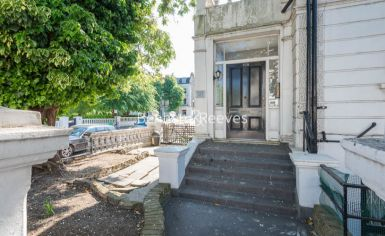 3 bedroom(s) flat to rent in Holland Road, Kensington, W14-image 6