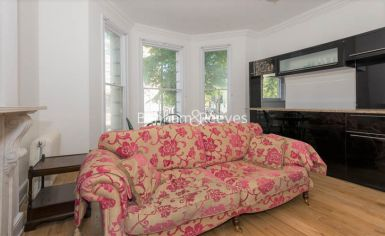 3 bedroom(s) flat to rent in Holland Road, Kensington, W14-image 7