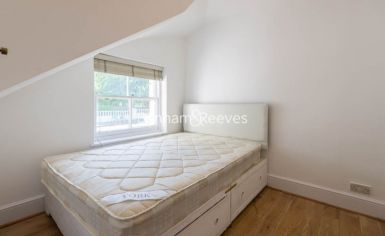 3 bedroom(s) flat to rent in Holland Road, Kensington, W14-image 8