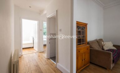 3 bedroom(s) flat to rent in Holland Road, Kensington, W14-image 9