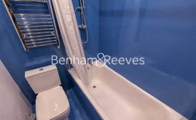 Studio flat to rent in Cornwall Gardens, Kensington, SW7-image 3