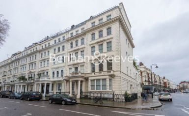 Studio flat to rent in Cornwall Gardens, Kensington, SW7-image 4
