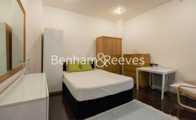 Studio flat to rent in Cornwall Gardens, Kensington, SW7-image 6
