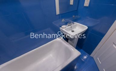 Studio flat to rent in Cornwall Gardens, Kensington, SW7-image 7