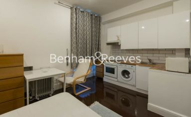 Studio flat to rent in Cornwall Gardens, Kensington, SW7-image 8