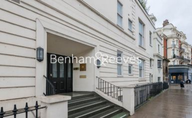 Studio flat to rent in Cornwall Gardens, Kensington, SW7-image 9