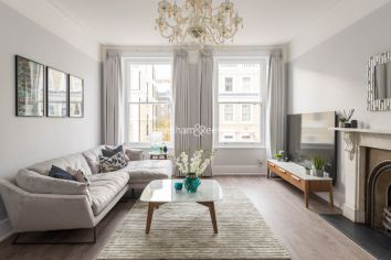 2 bedroom(s) flat to rent in South Kensington, Kensington, SW7-image 1