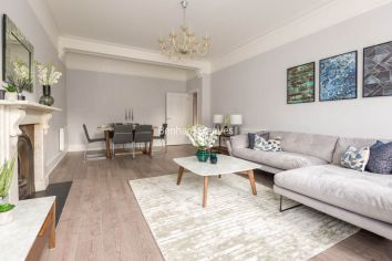 2 bedroom(s) flat to rent in South Kensington, Kensington, SW7-image 2