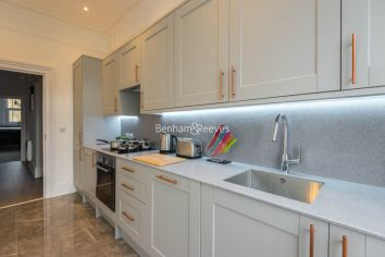 2 bedroom(s) flat to rent in South Kensington, Kensington, SW7-image 4