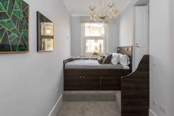 2 bedroom(s) flat to rent in South Kensington, Kensington, SW7-image 6