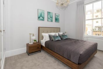 2 bedroom(s) flat to rent in South Kensington, Kensington, SW7-image 7