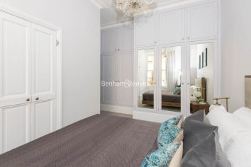 2 bedroom(s) flat to rent in South Kensington, Kensington, SW7-image 8