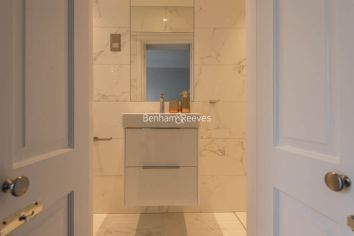 2 bedroom(s) flat to rent in South Kensington, Kensington, SW7-image 9