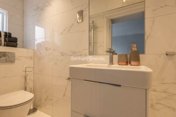 2 bedroom(s) flat to rent in South Kensington, Kensington, SW7-image 10