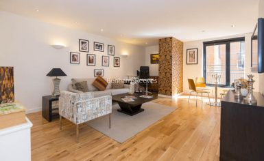 1 bedroom(s) flat to rent in Cromwell Road, Kensington, SW7-image 1