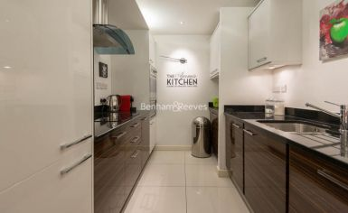 1 bedroom(s) flat to rent in Cromwell Road, Kensington, SW7-image 2