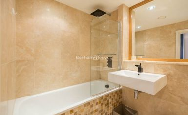 1 bedroom(s) flat to rent in Cromwell Road, Kensington, SW7-image 4