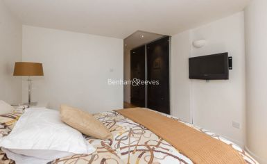 1 bedroom(s) flat to rent in Cromwell Road, Kensington, SW7-image 10