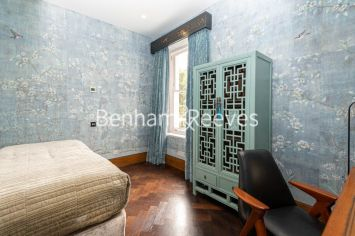 2 bedroom(s) flat to rent in Collingham Road, Kensington, SW5-image 3