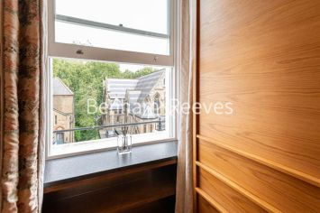 2 bedroom(s) flat to rent in Collingham Road, Kensington, SW5-image 6