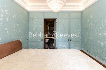 2 bedroom(s) flat to rent in Collingham Road, Kensington, SW5-image 7