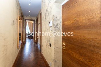 2 bedroom(s) flat to rent in Collingham Road, Kensington, SW5-image 8