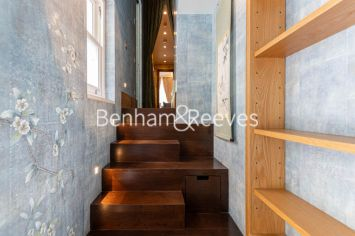 2 bedroom(s) flat to rent in Collingham Road, Kensington, SW5-image 10