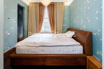 2 bedroom(s) flat to rent in Collingham Road, Kensington, SW5-image 12