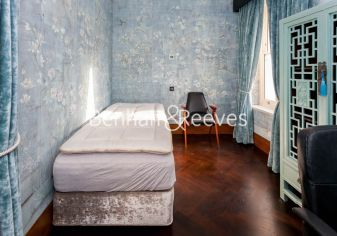 2 bedroom(s) flat to rent in Collingham Road, Kensington, SW5-image 14