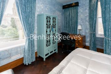2 bedroom(s) flat to rent in Collingham Road, Kensington, SW5-image 15