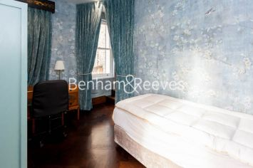 2 bedroom(s) flat to rent in Collingham Road, Kensington, SW5-image 16