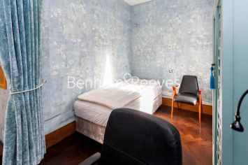 2 bedroom(s) flat to rent in Collingham Road, Kensington, SW5-image 18