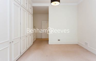 3 bedroom(s) flat to rent in Kensington Court Mansions, Kensington, W8-image 6