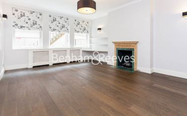 3 bedroom(s) flat to rent in Kensington Court Mansions, Kensington, W8-image 8