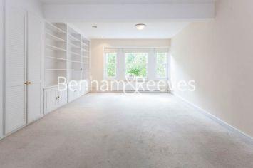 3 bedroom(s) flat to rent in Lexham Gardens, Kensington, W8-image 1