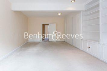 3 bedroom(s) flat to rent in Lexham Gardens, Kensington, W8-image 3