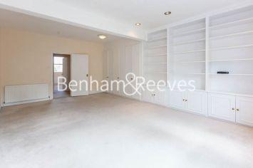 3 bedroom(s) flat to rent in Lexham Gardens, Kensington, W8-image 6