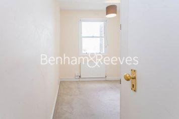 3 bedroom(s) flat to rent in Lexham Gardens, Kensington, W8-image 7